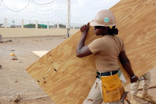 How Villara Building Systems Digitized Construction Workflows