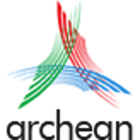 Archean group_200x200