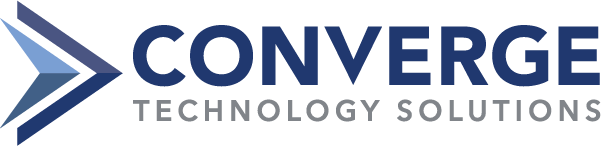 Converge Technology Solutions