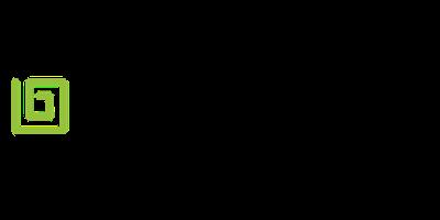 lemongrass landing page logo 400x200