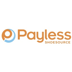 Payless-ShoeSource-Logo-1