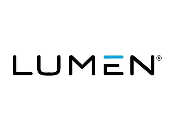 lumen-logo
