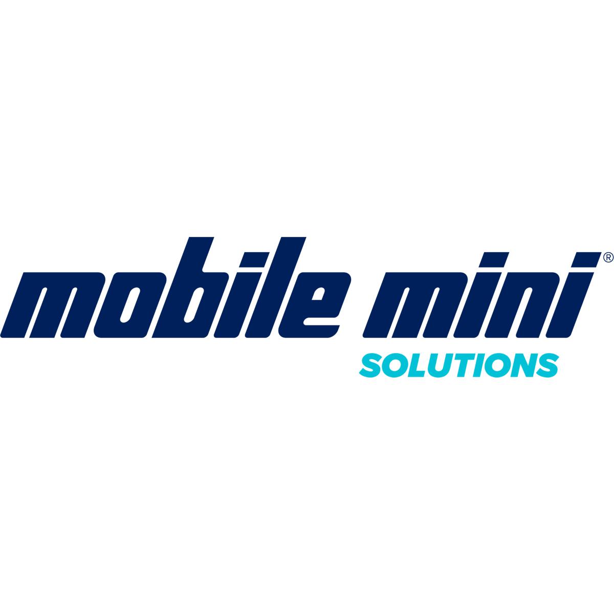mm_logo_1200x1200