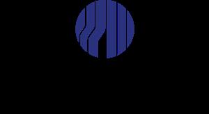 nabors-logo-F09E3FEBB9-seeklogo.com