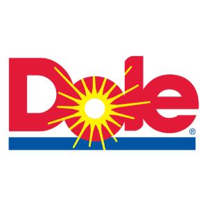 Dole Logo Website (1)