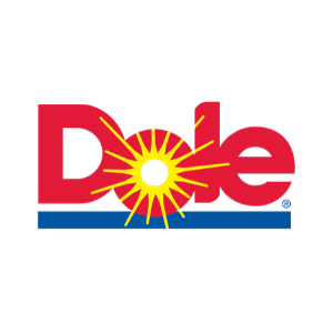 Dole Logo Website (2)