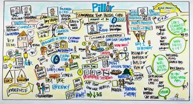 Pillir launch event drawing-1