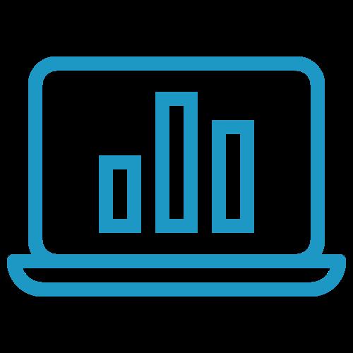 laptop_metrics_500px