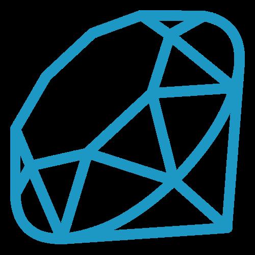 ruby_programming_language_500px