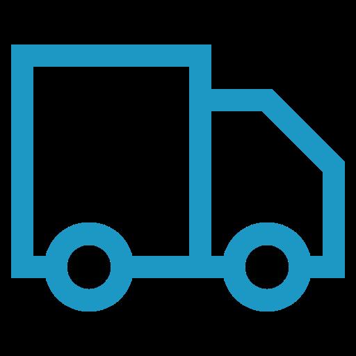 truck1_512px
