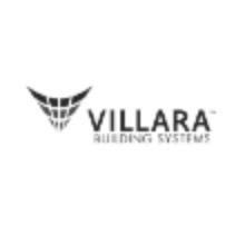 Villara