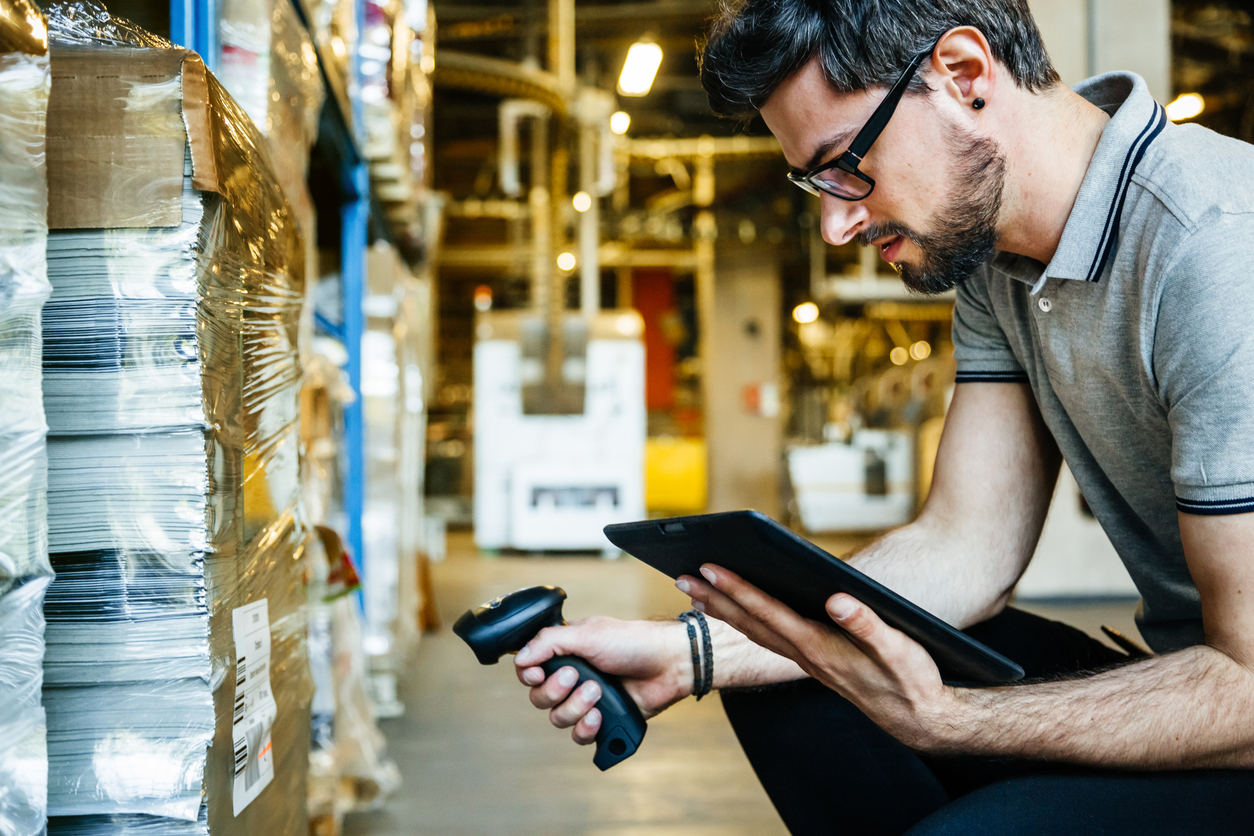 6 Key Customizations for SAP Warehouse Management Systems