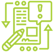 Legacy Conversion Icon (1)