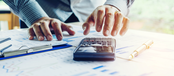 How Low Code Is Lowering Costs for ERP Customers