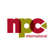NPC International 10x110 Website