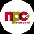 NPC International 10x110 Website