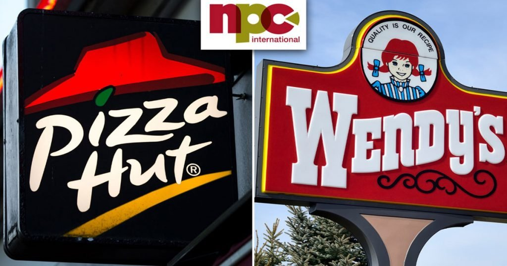 Ensuring Uptime and Lowering TCO for Pizza Hut and Wendy's
