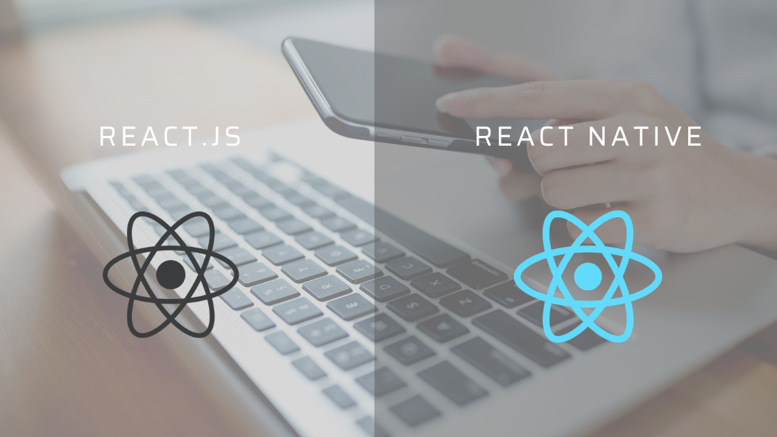 React 101 for SAP-based business applications