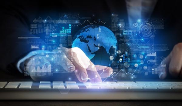 How to Eliminate Technical Debt in SAP E-book| Moderize SAP