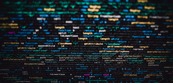 How Low-Code Development Helps Companies Increase Productivity