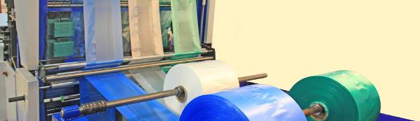 Digitizing Warehouse and Inventory Movement