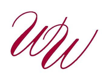 WW-logo-2