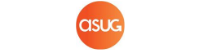 asug Logo for Events Page 100x50