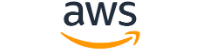 aws Logo for Events Page 100x50