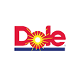 dole-packaged-foods