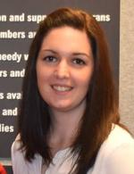 Elizabeth Krohn
