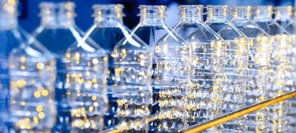 Best Practices in SAP ERP Modernization in Manufacturing