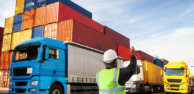 Streamlining SAP Inventory Management Application