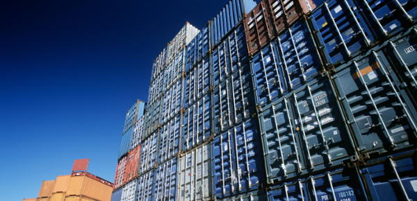 Best Practices for SAP Modernization in Supply Chain