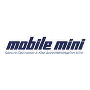 mobile-mini