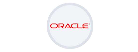oracle-family