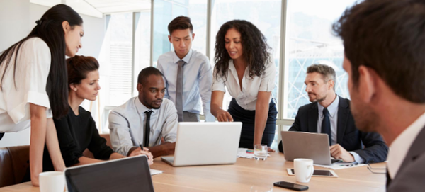 How Pillir And ASUG Drive Innovation In SAP