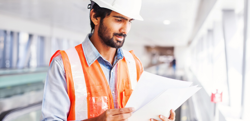 SAP Mobile Applications for Quality Inspectors
