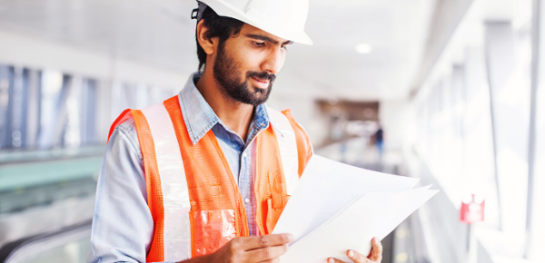 How to Create SAP Mobile Applications for Quality Inspectors