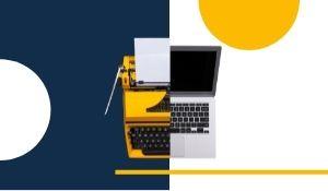 ABAP Code Remediation vs. ABAP Modernization: Making the Right Choice