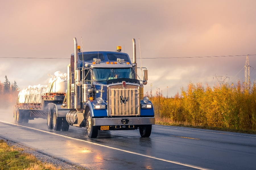 How To Extend Your SAP Supply Chain Management