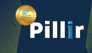 Pillir's EdgeReady Cloud Receives SAP Certification, Validating Its Incremental Approach to Modernization