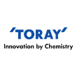 toray case study logo