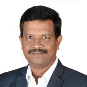 vijay profile image (2)