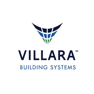 villara-logo