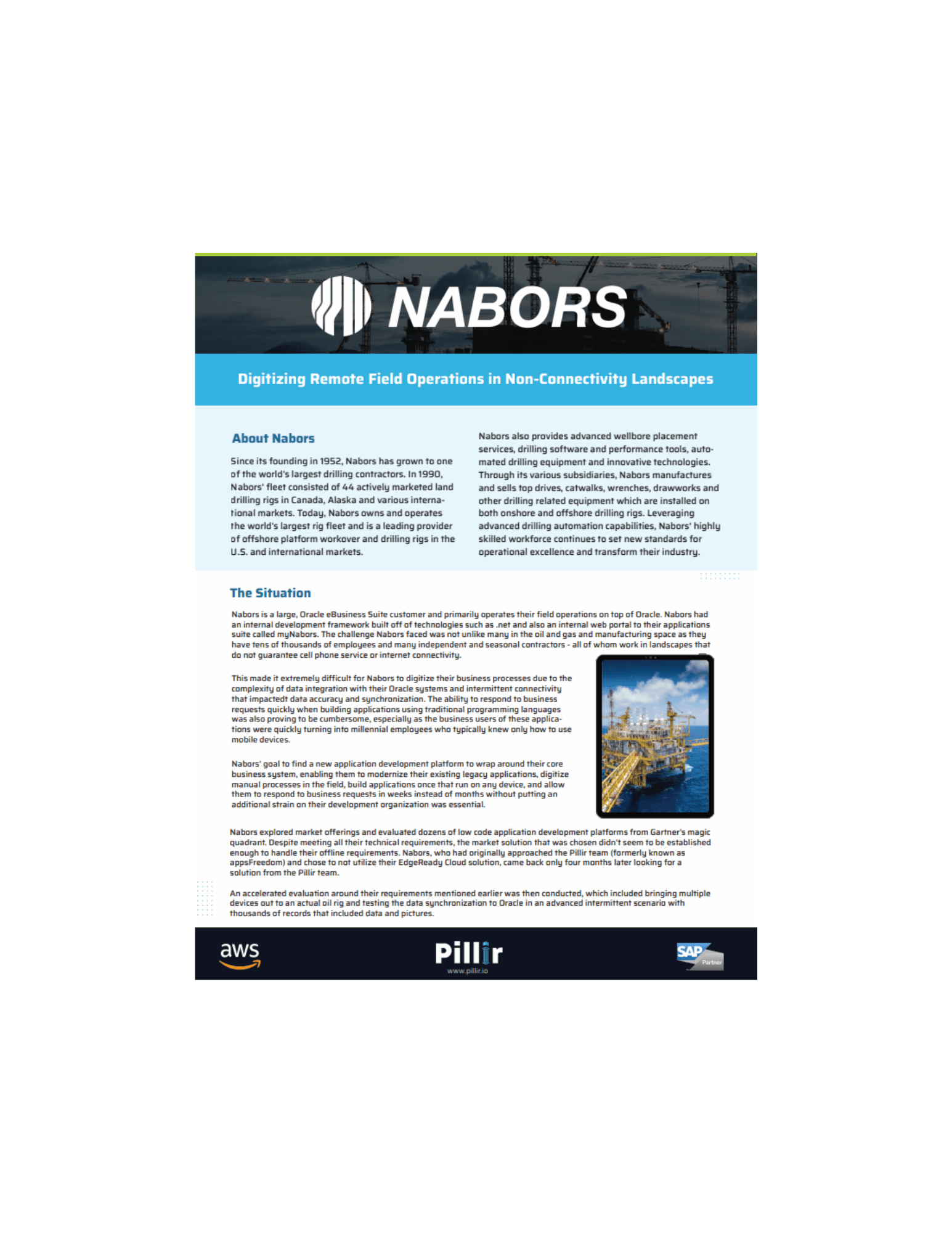 website_nabors_image